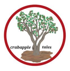 Crabapple Tales