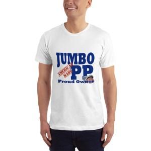 Jumbo PP