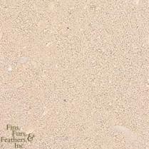 CaribSea Aragamax Sugar Sand