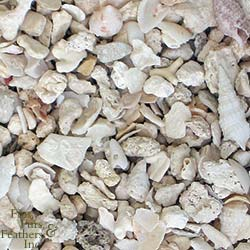 CaribSea Arag-Alive Florida Crushed Coral