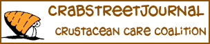 Crustacean Care Coalition