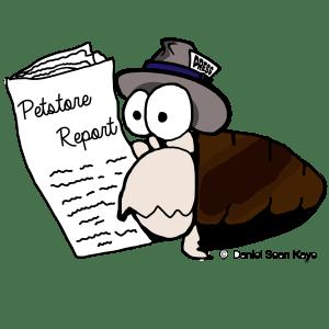 Petstore Report