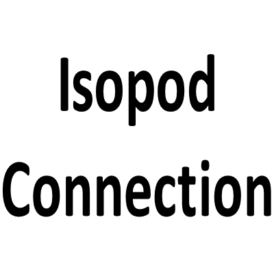 Isopod Connection