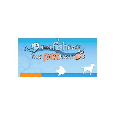 http://www.thatpetplace.com/