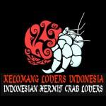 Kelomang Lovers Indonesia logo