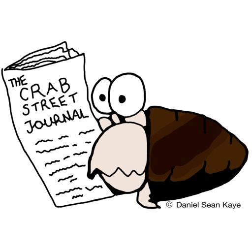 Hermit Crab Caresheets