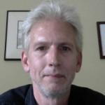 Profile picture of John Alpaugh