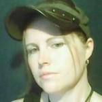 Profile picture of jennyjo