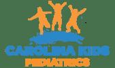 carolina-kids-pediatric