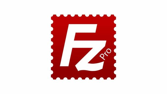 FileZilla Pro 3.49.1 with Crack (Latest) Download)