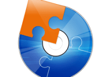 Advanced Installer Architect 17.4 With Crack [Latest]