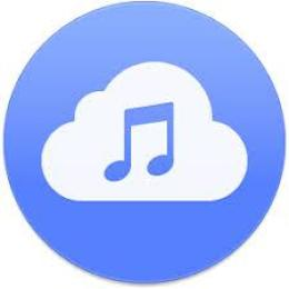 4K YouTube to MP3 3.13.0.3810 With Crack