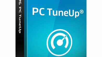 AVG TuneUp 20.1 Build 2064 With Crack