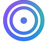 Loopsie приложение