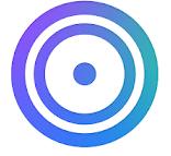 Loopsie  логотип