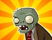 Plants vs. Zombies скачать