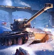 World of Tanks Blitz скачать полную версию