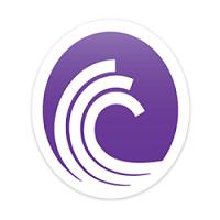 BitTorrent Pro 7.10.5.46097 Crack