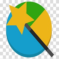 MiniTool Partition Wizard 12.5 Pro Ultimate Crack