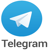 Telegram Desktop 3.1.8 Crack