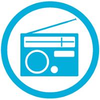 TapinRadio Pro 2.15.1 Crack