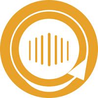 Sidify Amazon Music Converter 1.2.0 Crack