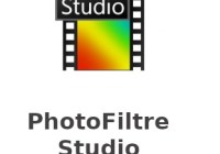 PhotoFiltre Crack