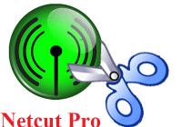 Netcut Pro Crack