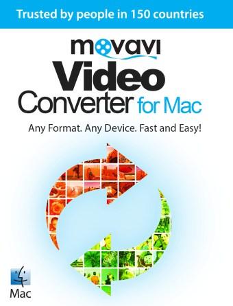 movavi video converter activation key 2018