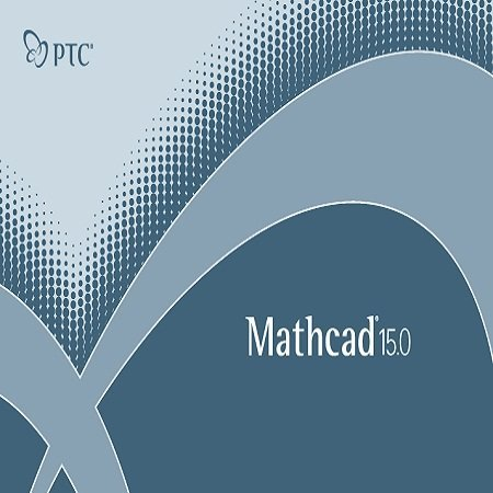 mathcad 15 full crack download free