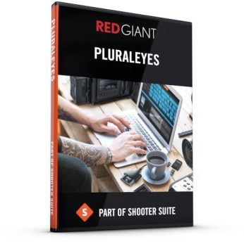 pluraleyes 4.1 free download