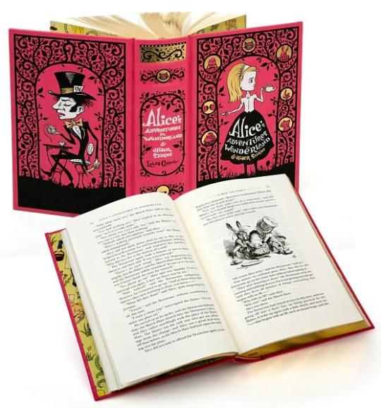 Barnes & Noble Leatherbound Classics Series (6/6)