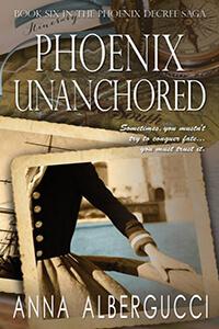 Phoenix Unanchored