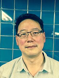 Ed-Lin