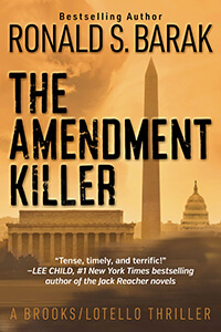 Amendment-Killer