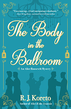 body-in-the-ballroom