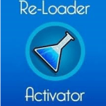 reloader windows 10
