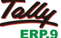 tally erp 9 premium download-tally erp 9 premium download