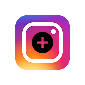 instagram plus apk-instagram plus apk