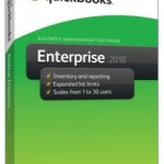 QuickBooks Enterprise Accountant 2018 Crack-QuickBooks Enterprise Accountant 2018 Crack