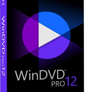corel windvd pro crack download