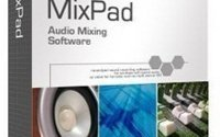 NCH MixPad Masters Full Edition