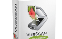 vuescan download