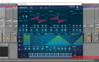 Xfer Records Serum Download