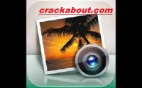 iphoto library for mac download