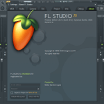 fl studio 20 download