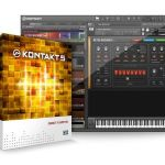 kontakt 5.5.2 crack download