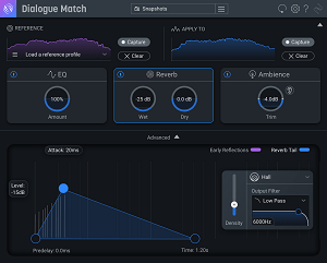 izotope rx plugin pack waves restoration