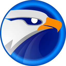 EagleGet 2.0.5.0 Crack