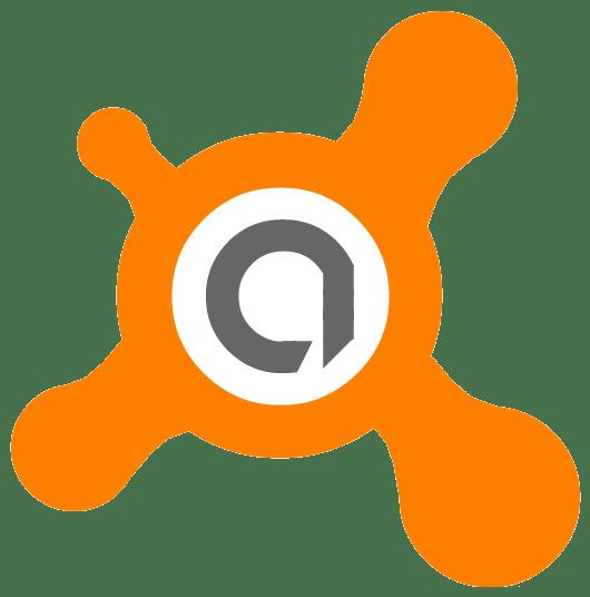 avast activation crack